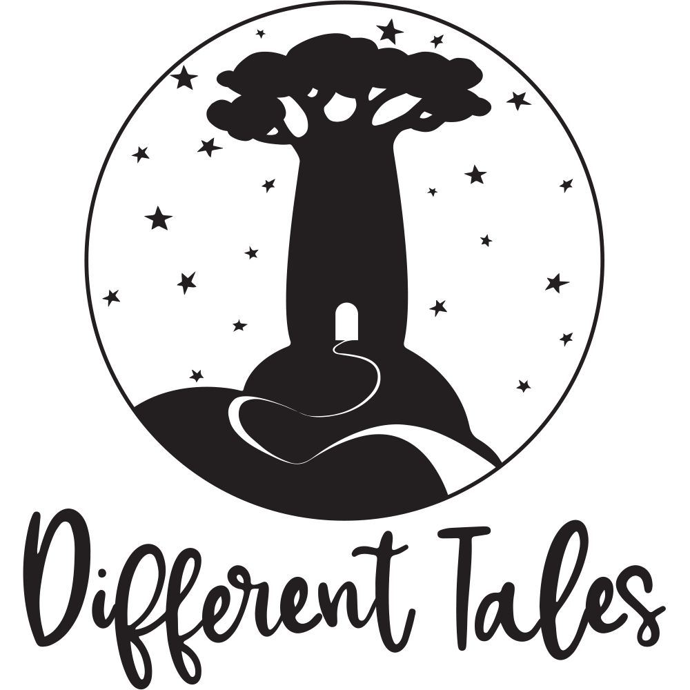 Different Tales studio